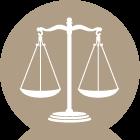icon-bilancia