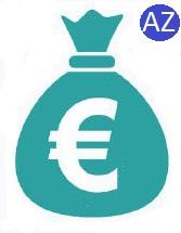 fondo pensione sacchetto soldi