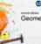 convenzione geometri collegio di Rovigo assicurazione