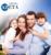 AZETA srl è agenzia generale AVIVA Assicurazioni
