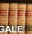 COPERTURA TUTELA LEGALE E PERITALE